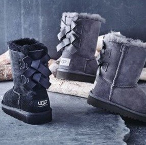 20% Off UGG Australia Order @ Spring Dealmoon Singles Day Exclusive!