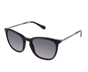 Up to 82% Off Balmain Sunglasses Sale @ Nordstrom Rack