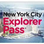 Go New York Explorer Attractions Pass