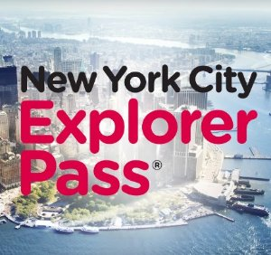 $77+ Go New York Explorer Attractions Pass