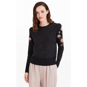 Poella Sweater