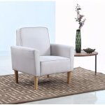 Low Price Accent Chair Sale @ sofamania