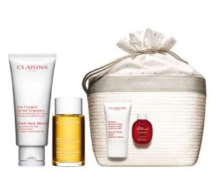 Up to 25% Off Value Sets @ Clarins