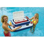 $13 Intex Mega Chill II Cooler