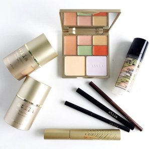 20% Off Full-Priced Items @ Stila Cosmetics