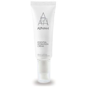 Alpha-H Essential Hydration Cream (50ml) - FREE Delivery