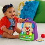 $9.98 Fisher-Price Laugh & Learn Smart Stages Teaching Tote