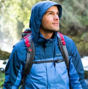 Up to Extra %25 Off! Marmot Women's and Men's Jackets @ Moosejaw