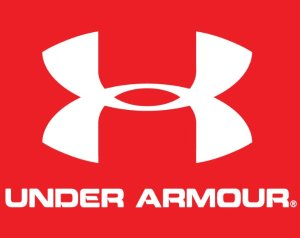 Free Shipping on All Orders @ Under Armour