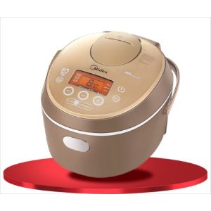 Midea Rice Cooker MB-FC5020