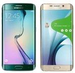 $359.99 Samsung Galaxy S6 Edge+ G928v 32GB Verizon Unlocked 4G LTE Smartphone