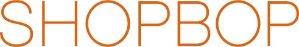 Up to 70% Off + Extra 25% Off Sale Items @ shopbop.com