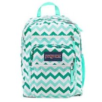 25% Off Select Items @eBags