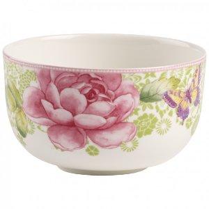 Rose Cottage Rice Bowl 25 oz - Villeroy & Boch