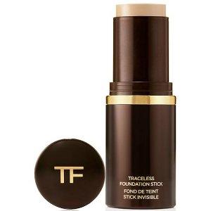 Tom Ford Traceless Foundation Stick/0.5 oz.