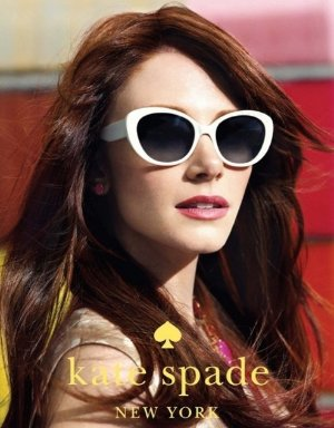 Extra $25 Off All Kate Spade sunglasses @Luxomo, Dealmoon Exclusive!