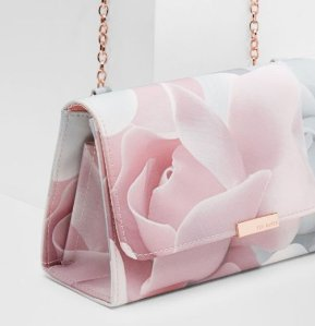 Up to $100 bMoney Gift Card With Ted Baker Purchase @ Bloomingdales