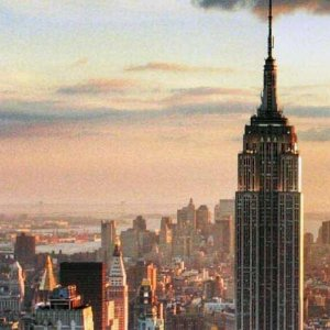Save 41%New York City @ CityPass