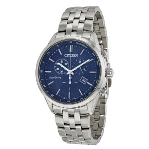 $157.5 Citizen AT2141-52L Men's Watch