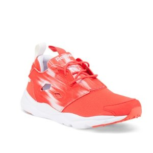 Furylite Contemporary Sneakers - Shoes - T.J.Maxx