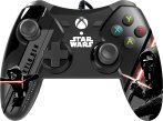 $19 Power A - Star Wars: The Force Awakens Xbox One Wired Controller