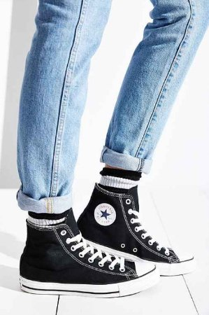 Up to 40% OffWinter Clearance @ Converse