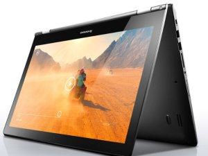 $449.99 Lenovo Flex 3 15 inch Multitouch (i7-6500U, 8GB, 128GB SSD)