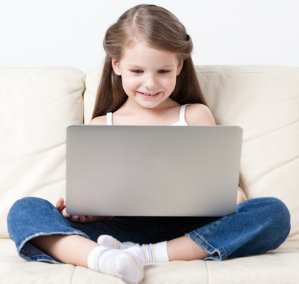 As low as $99 Best Laptops for Children's Work