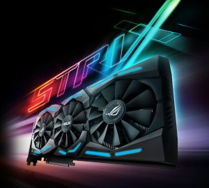As Low As $689.99 Select NVIDIA GTX 1080 Video Card @ NCIXUS