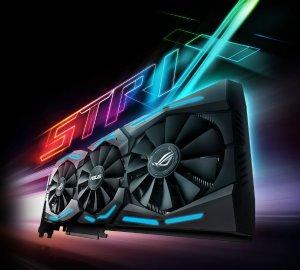 As Low As $689.99 Select NVIDIA GTX 1080 Video Card @ NCIXUS