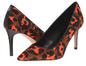 COACH Smith Women's Heel