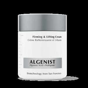 Super Size Firming & Lifting Cream | Algenist®