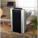 20% Off or More Select Whynter Portable Air Conditioners @ Amazon