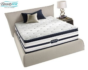 Low Price + Up to $25 Off Summer Rollback Mattress Sale @ US-Mattress.com