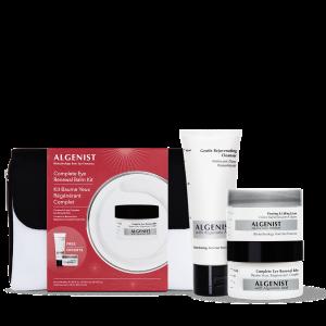 Complete Eye Renewal Kit | Algenist®