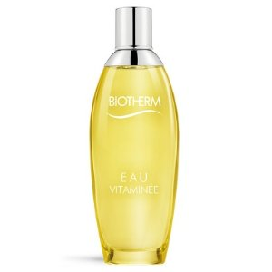 EAU VITAMINEE MIST