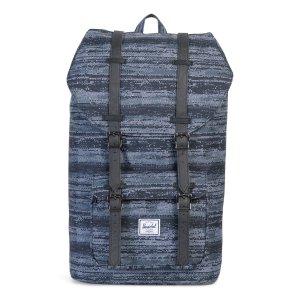 Herschel Supply Co. Little America White Noise Backpack | Nordstrom