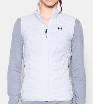 Up to 60% OffJackets & Vests @ Under Armour