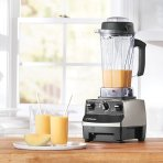 $248 vitamix 1889 refurbished blender