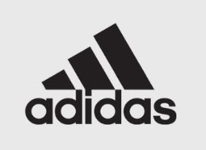 Up to 50% Off+$15 Off $75 Adidas Sale @ eBay