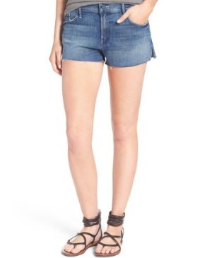 40% Off Mother Women's Jeans @ Nordstrom