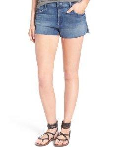 40% Off Mother Women's Jeans @ Nordstrom