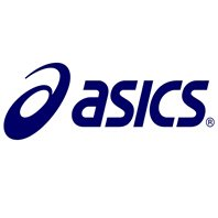 as low as $13.99Select ASICS and Onitsuka Tiger shoes on sale