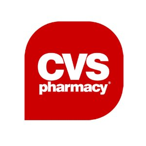 Ad Preview!CVS Black Friday 2016 Ad Posted