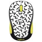 $9 Logitech M325 Wireless Optical Mouse (Various Colors)