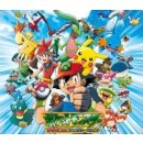 From $7.93 Pokemon Products @ Amazon Japan