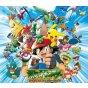 Pokemon Products @ Amazon Japan