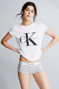 Up to 70% Off Select Calvin Klein Lingerie Semi-Annual Savings @ Amazon