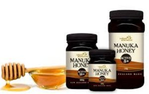 Dealmoon Exclusive: Extra 10% OffManuka Honey Sale prices @ Manuka Doctor