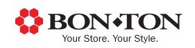 Savings Up to 60% OffThe Biggest Semi-Annual Home Sale @  Bon-Ton